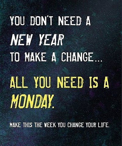 new-year-monday-inspirational-quote